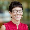 Dr Annette Dexter