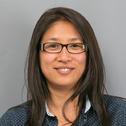 Dr Shyuan Ngo