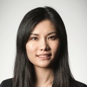 Ms Esther Lau