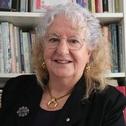 Professor Sandra Capra