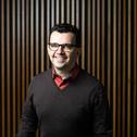 Professor Carlo Prato