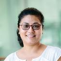 Dr Archana Pradhan
