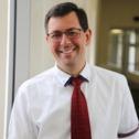 Dr Steve Mehrkanoon