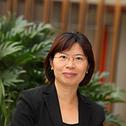 Dr Dongming Xu
