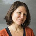 Dr Marcia Coradini