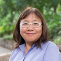 Associate Professor Yongping Wei