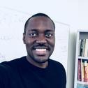 Dr Loic Yengo Dimbou