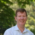 Associate Professor Patrick Blackall