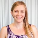 Dr Melinda Protani