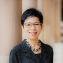 Dr Kayoko Hashimoto