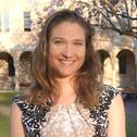 Dr Zoe Walter