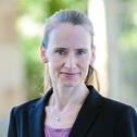 Dr Peggy Schrobback
