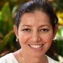 Dr Kavita Bisht