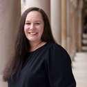 Dr Emmah Doig