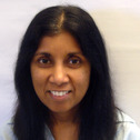 Dr Amitha Hewavitharana