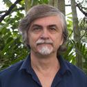 Associate Professor Taras Plakhotnik