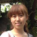 Dr Wen Hua