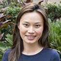 Dr Emily Wong
