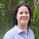 Dr Alejandro Mezio