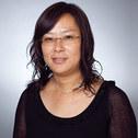 Dr Xiaoying Cui