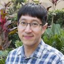 Dr Changseok Han