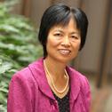 Associate Professor Yunxia Zhu