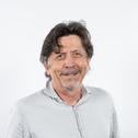 Professor Joseph Grotowski