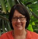Dr Ann Peacock