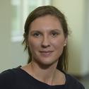 Dr Natalie Fraser