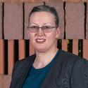 Dr Danette Langbecker