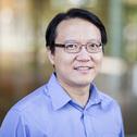 Professor Michael Yu