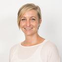Dr Judit Kibedi