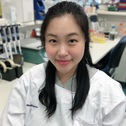 Dr Jenny Fung