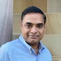 Dr Prasad Chunduri
