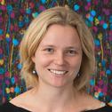 Dr Claire Bradley