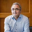 Professor Firuz Zare