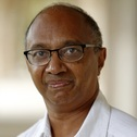 Associate Professor Pradip Thomas