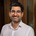 Dr Abbas Shafiee