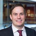 Dr Adam Stewart