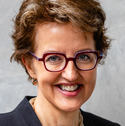Professor Linda Richards