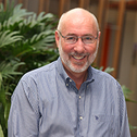Professor Roy Ballantyne