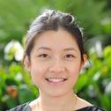 Dr Soi Law
