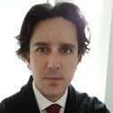 Dr Rodrigo Medeiros