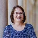 Associate Professor Kim Nichols