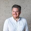 Professor Cameron Bruhn