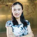 Dr Jing Zhao