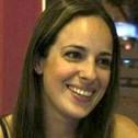 Dr Renata Nedel Pertile