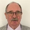 Professor Len Wade