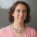 Dr Anne-Claire Brisville