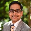Associate Professor Samudragupta Bora